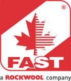 fast zgora logo