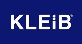 www.kleib.pl